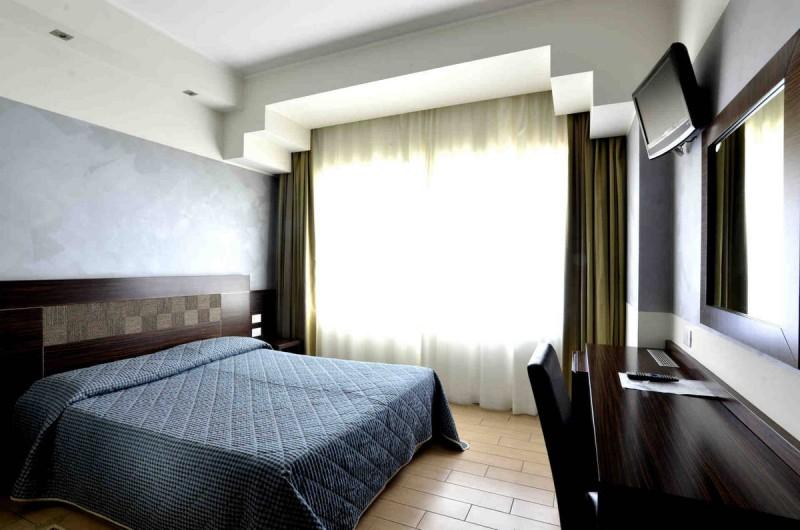 Hotel Alla Bianca Vicino a Venezia