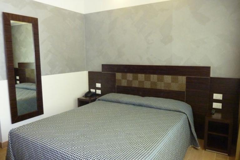 Hotel alla bianca sito ufficiale miglior prezzo online for Soggiorno a venezia economico